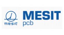 MESIT PCB s.r.o.