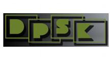 DPSK spol. s r.o.