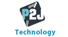 P2J Technology