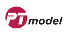 PT model